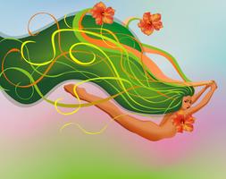 Spring by lilok-lilok