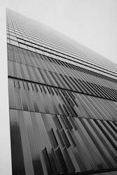 NY 002 by d3r-t