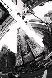 NY 003 by d3r-t