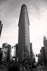 NY 007 by d3r-t