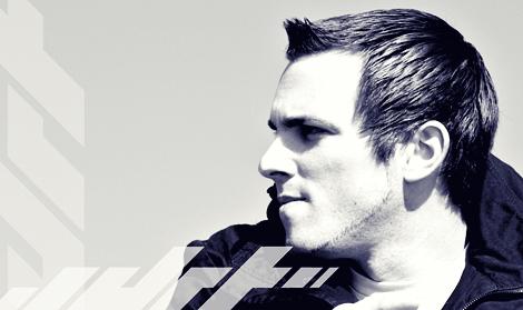 d3r-t's Profile Picture