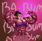 BaBUM