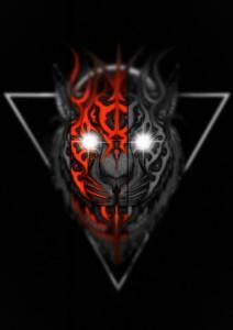 CosmicDarK's Profile Picture