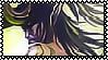 Illidan stamp by Shadowwshade