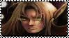 Kael'thas stamp 2 by Shadowwshade