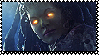 Kerrigan stamp by Shadowwshade