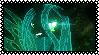 Chrysalis stamp 1 by Shadowwshade