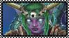 Ysera stamp by Shadowwshade