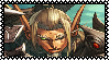 Lor'themar stamp by Shadowwshade