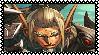 Lor'themar stamp by Shadowwshade
