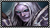Arthas stamp 2 by Shadowwshade