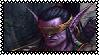 Illidan-stamp by Shadowwshade