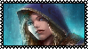 Jaina stamp by Shadowwshade
