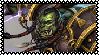 Thrall stamp 2 by Shadowwshade