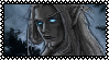 Koltira stamp by Shadowwshade