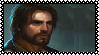Jim Raynor stamp by Shadowwshade