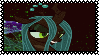 Chrysalis stamp 2 by Shadowwshade