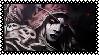 Sylvanas stamp 3 by Shadowwshade