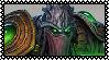 Zeratul stamp 2 by Shadowwshade