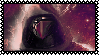 Darth Revan stamp by Shadowwshade