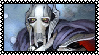 Grievous stamp by Shadowwshade