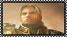 Valerian Mengsk stamp by Shadowwshade