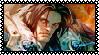 Varian Wrynn stamp 2 by Shadowwshade