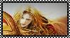Kayle stamp