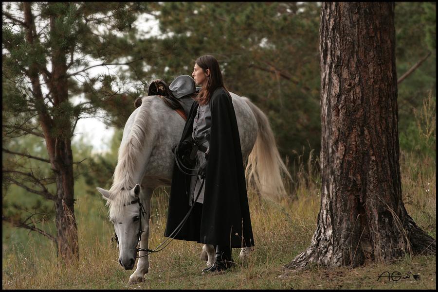 Beleriand 4 by Filat