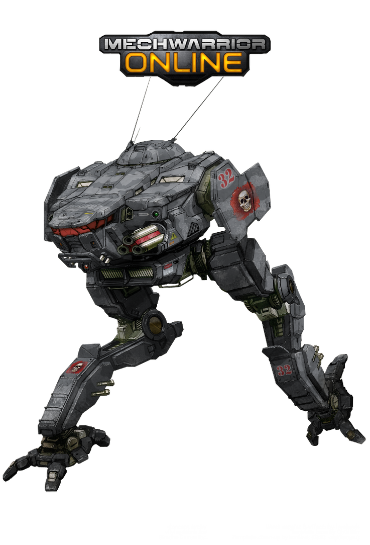 cicada___mech_gray_death_legion_by_sight