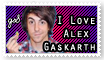 Alex Stamp by PiercedxAlesanaxGirl