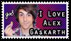 Alex Stamp by PiercedxAlesanaxGirl