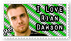 Rian Stamp by PiercedxAlesanaxGirl