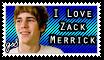 zack stamp by PiercedxAlesanaxGirl