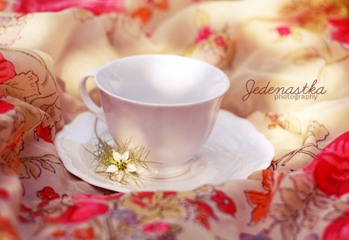 najromanticnija soljica za kafu...caj - Page 4 324fb867ad2760e310b496e7b042753f-d47c6jw