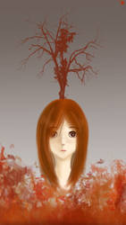 Autum by Refriednewcomer46