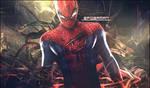 _Spiderman_