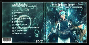 _Celldweller Wish Upon a Blackstar_ by gabber1991md