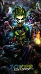 Joker_Lollipop