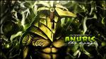 Anubis (v2)