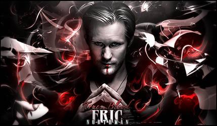 Eric Northman (True Blood)