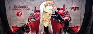 [FB] banner for me