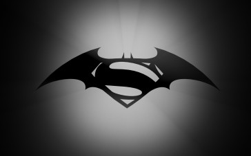 Superbat by RandomArtX