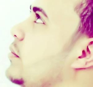 HamedEsmail's Profile Picture