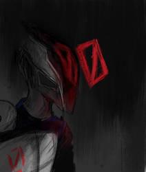 Zero by 98zelda
