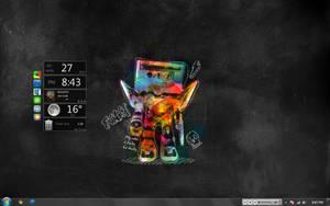 December 2010 Desktop
