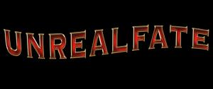 unrealfate's Profile Picture