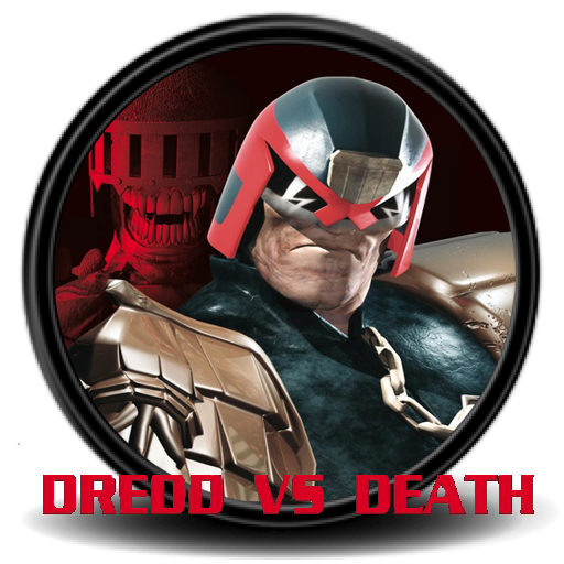 http://fc01.deviantart.net/fs70/f/2011/246/3/1/judge_dredd__dredd_vs_death_by_southtuna-d48p866.png