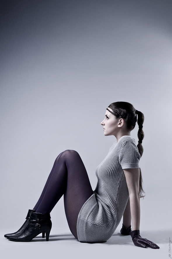 mach sitz by JB-Fotodesign