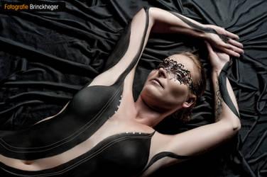 body by JB-Fotodesign